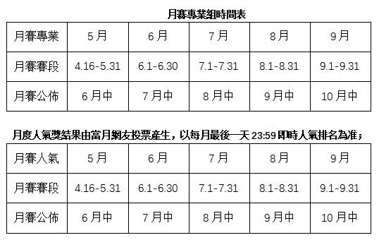 hk_c_45678.png