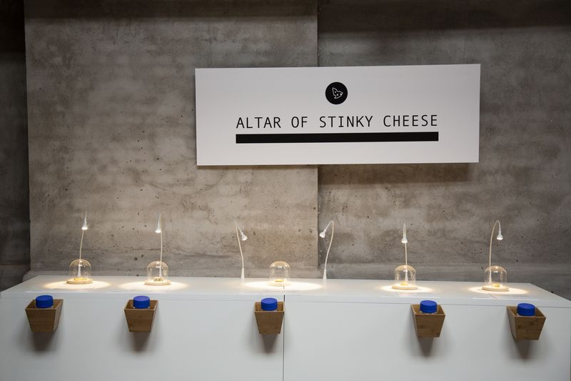 hk_c_Altar of stinky cheese_800px.jpg