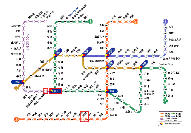 hk_c_busan-subway-map-chinese sashang-1.png