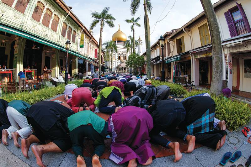 hk_c_Hari Raya Prayer at Sultan Mosque.jpg