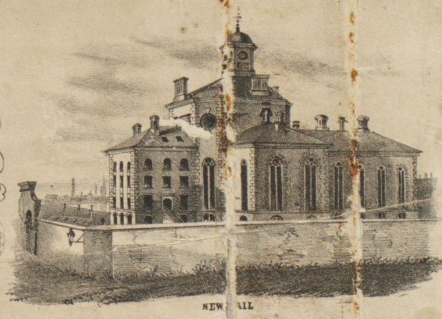 hk_c_1_1852_jail_Boston_McIntyre_map_detail_800px.png