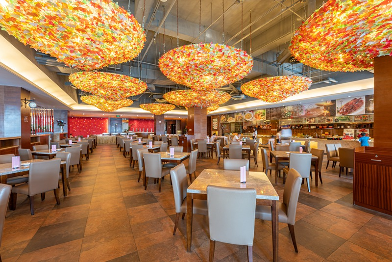 hk_c_温泉餐厅3.jpg