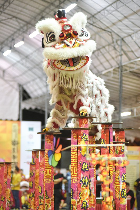 hk_c_International Lion Dance Competition (1).jpg
