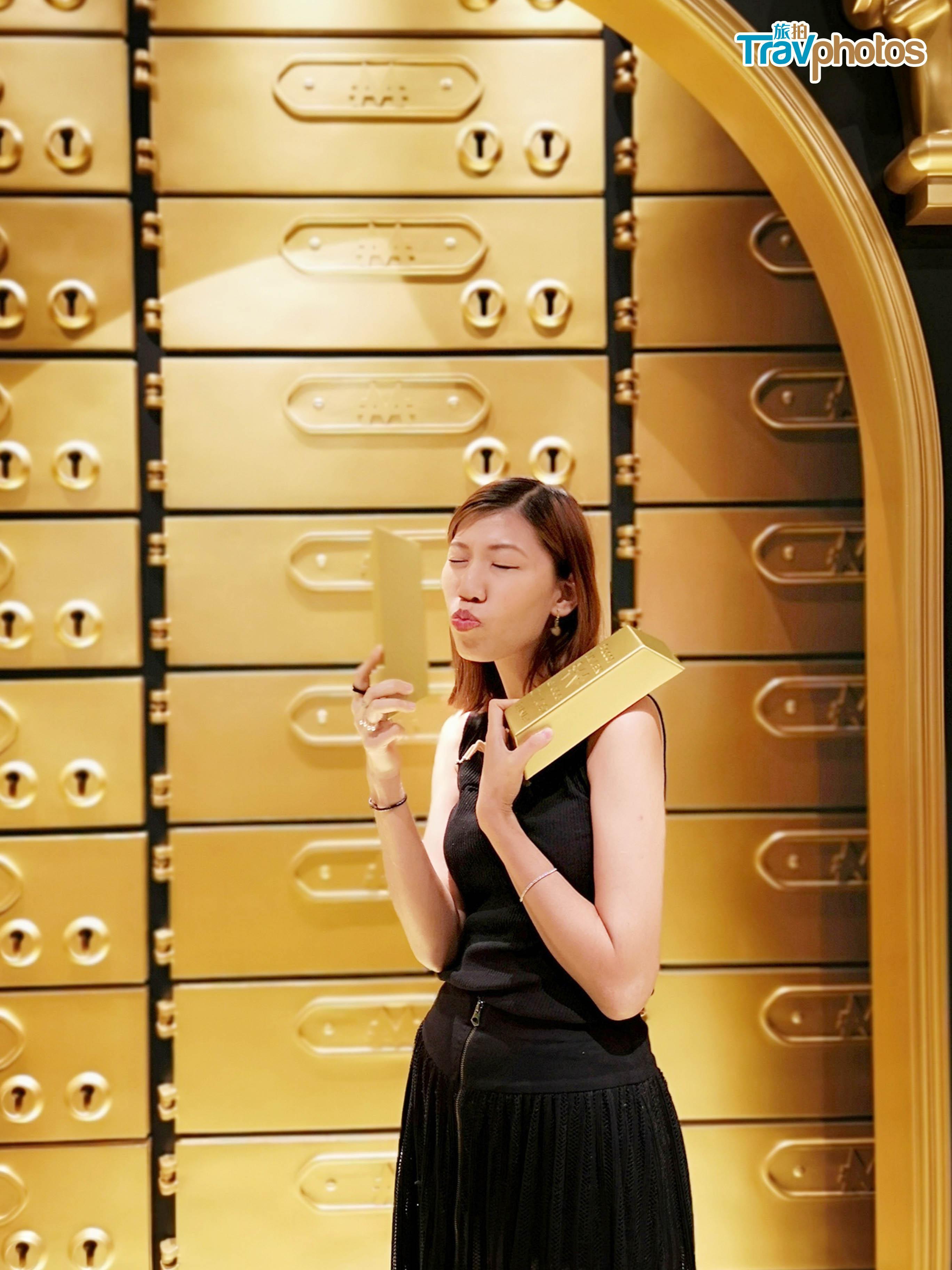 hk_c_1584430342642077693.jpg