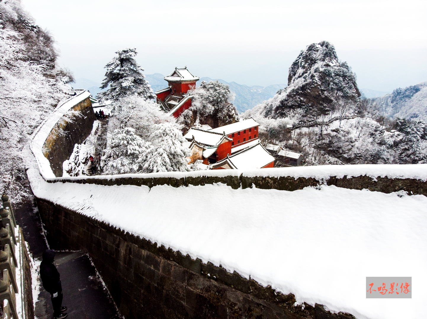 hk_c_65,雪后武当山.jpeg