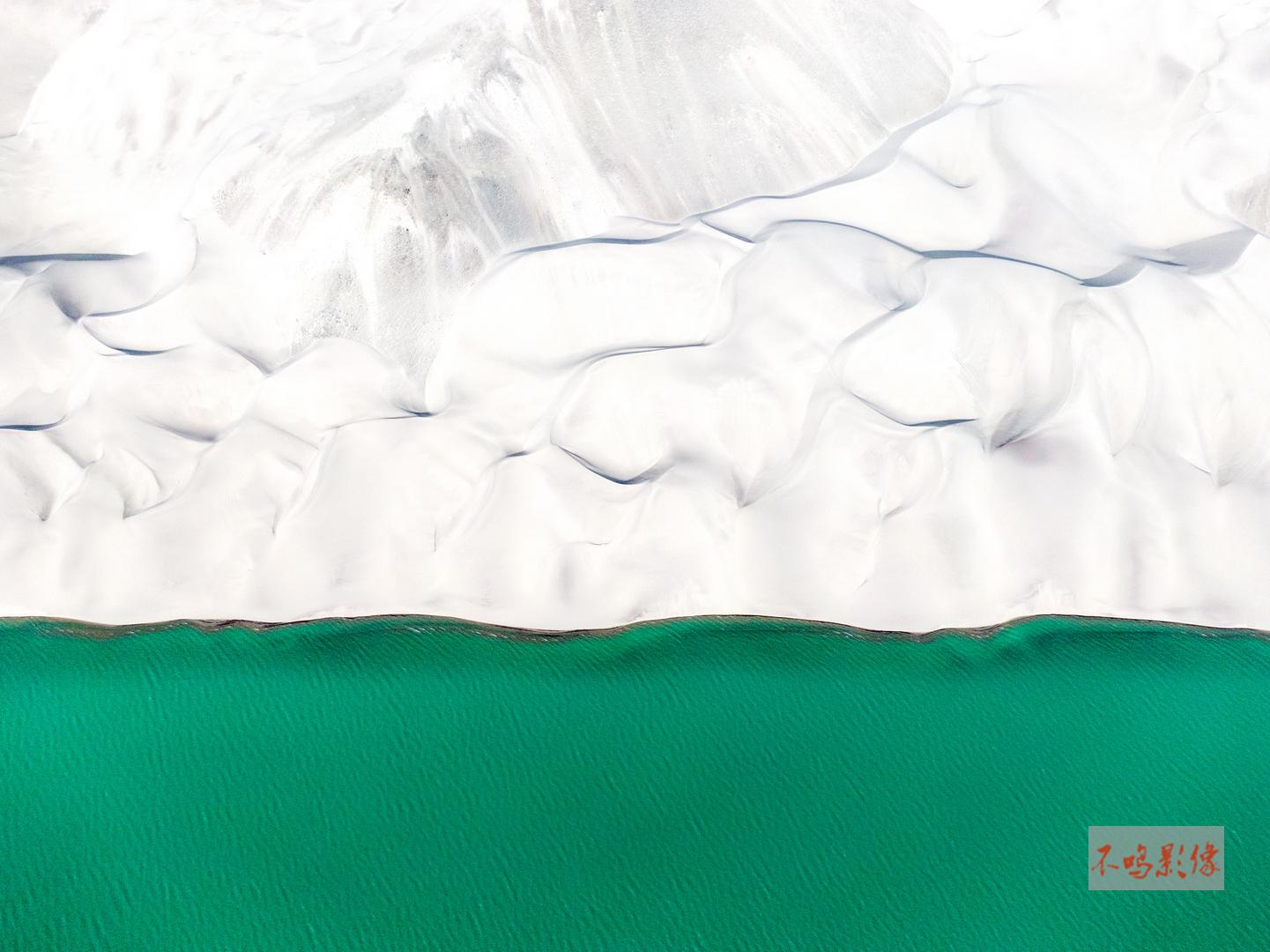 hk_c_40,白沙湖(帕米尔高原的一颗明珠).jpeg