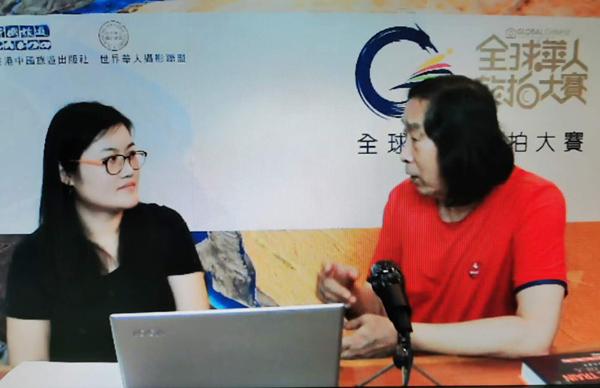 hk_c_微信图片_20200721102847.jpg