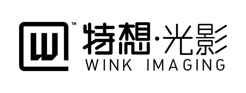 hk_c_特想.png