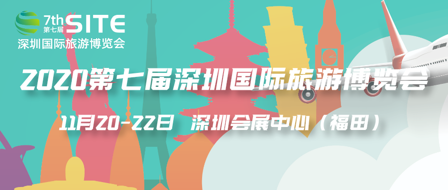 hk_c_1.png