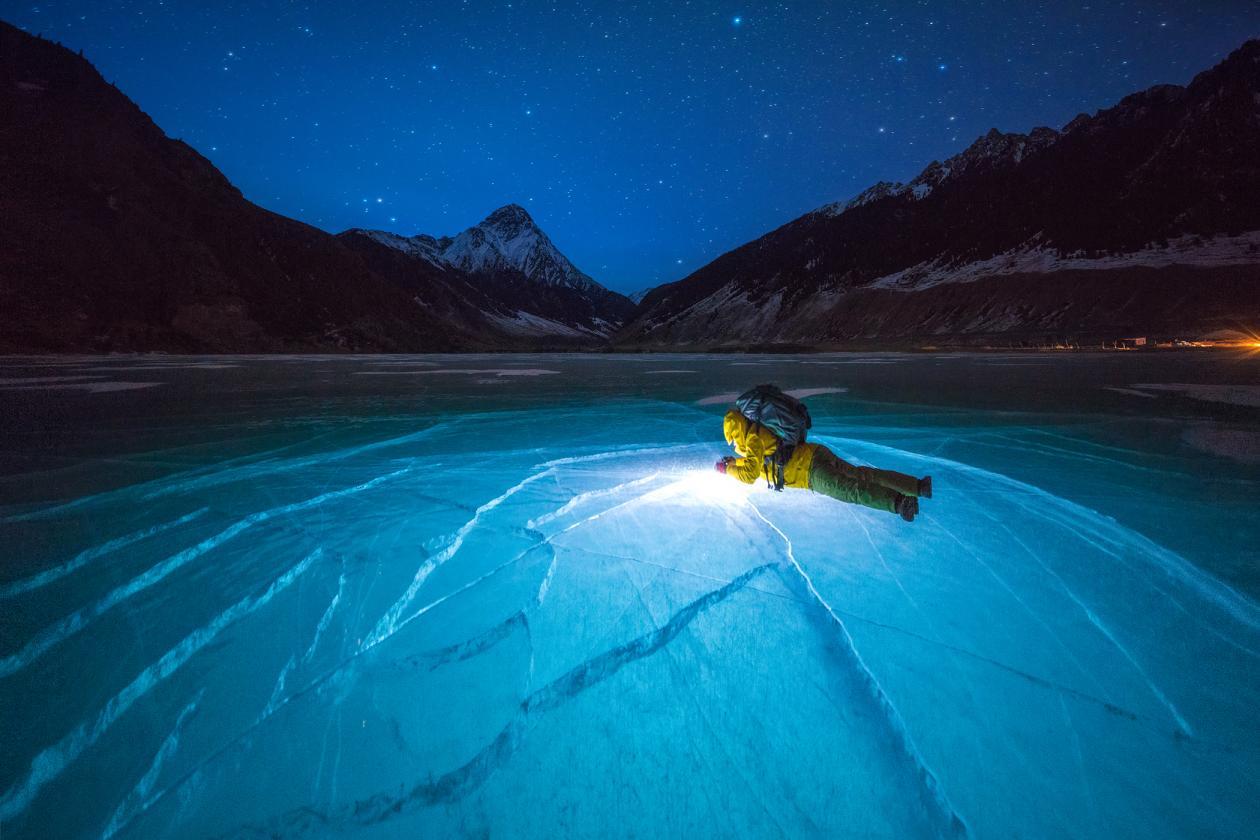 hk_c_年度風光-雪狼 2020年1月拍攝於新疆伊犁.jpg