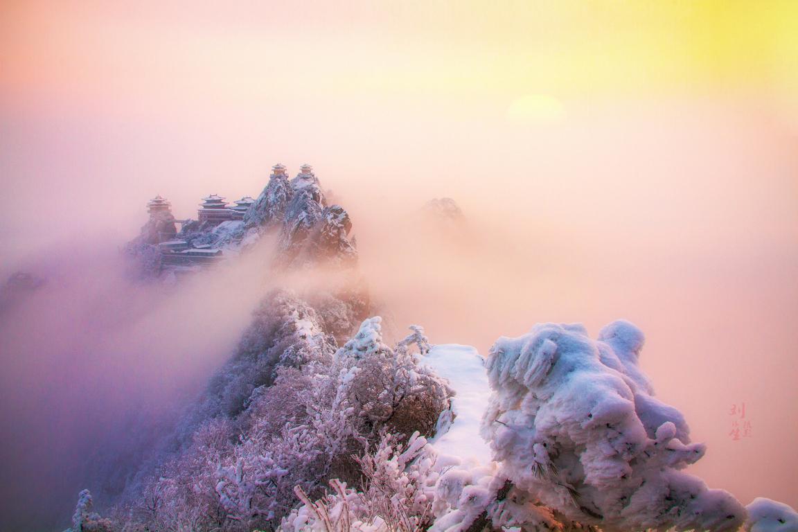 hk_c_11、水中太極 拍攝於河南省洛陽欒川老君山.jpg