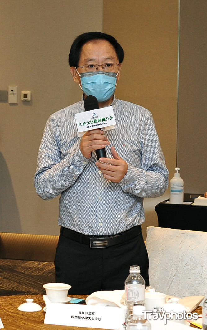 hk_c_圖片4.png