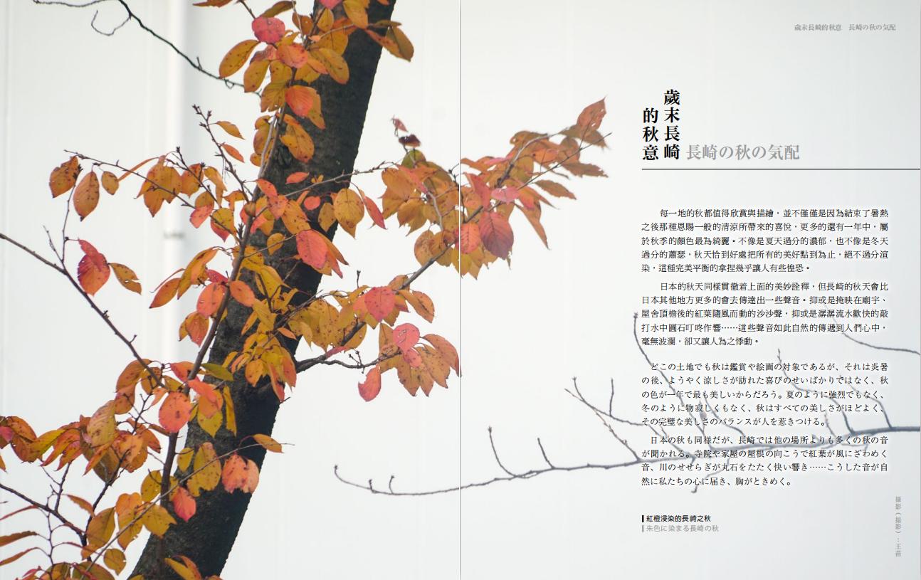 hk_c_王苗.png