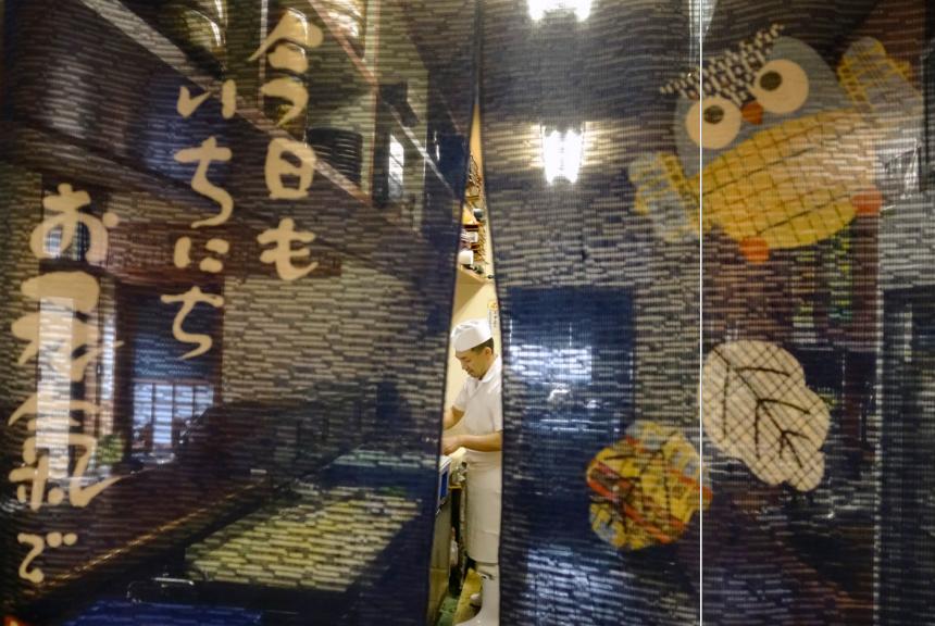 hk_c_遠近聞名的海鮮料理製作大師岩永亮太 張風.png