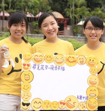 hk_c_微信圖片_20210207103414.jpg