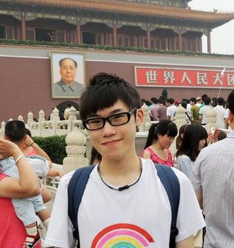 hk_c_微信圖片_20210207103420.jpg