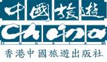 hk_c_org02.jpg