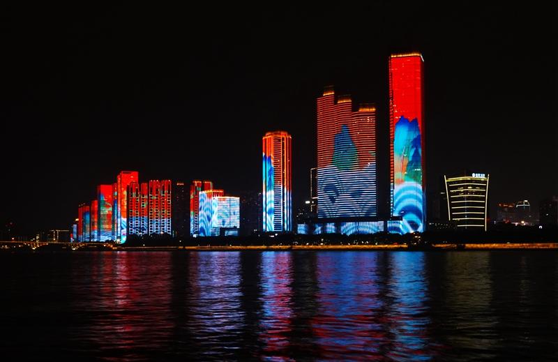hk_c_湘江夜景 攝於長沙市 瑞欣.jpg